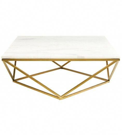 Furniture For Sale Black Friday Lowcostfurnitureonlineindia Referral 8309096812 Marble Coffee Table Gold Coffee Table Coffee Table Square