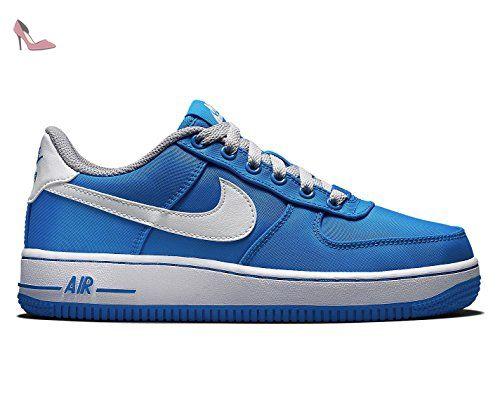 Jordan Retro School 10 grade -310.806 Ã 033 Taille 6y - Chaussures nike (*