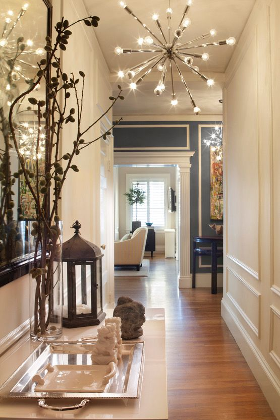 Home Et Foyer Avis : Beautiful foyer entryway design and decor ideas for the
