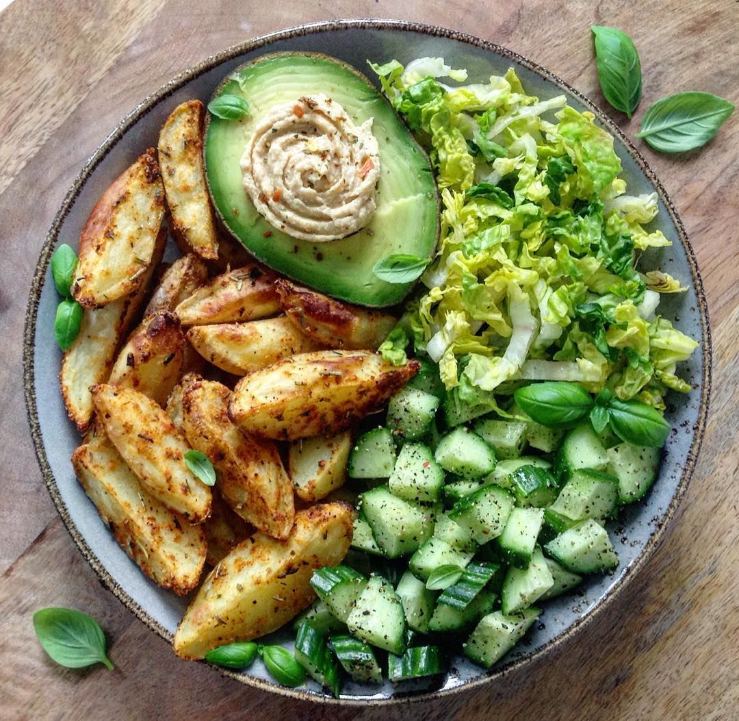 """Lea �