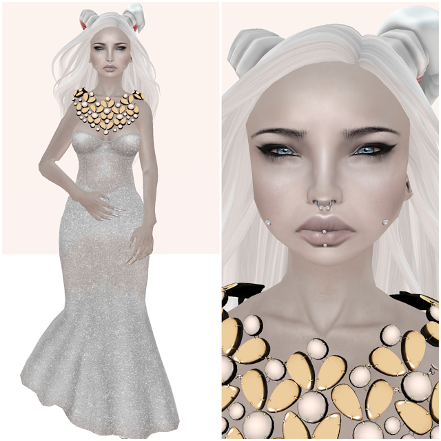 4f95f1757 Secondlife,Freebies | ♥ Virtual Living 4 Me ♥ | Winter's tale ...