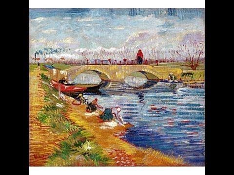 Vincent Van Gogh - Art for Sale http://fineartamerica.com/collections/vincent+van+gogh