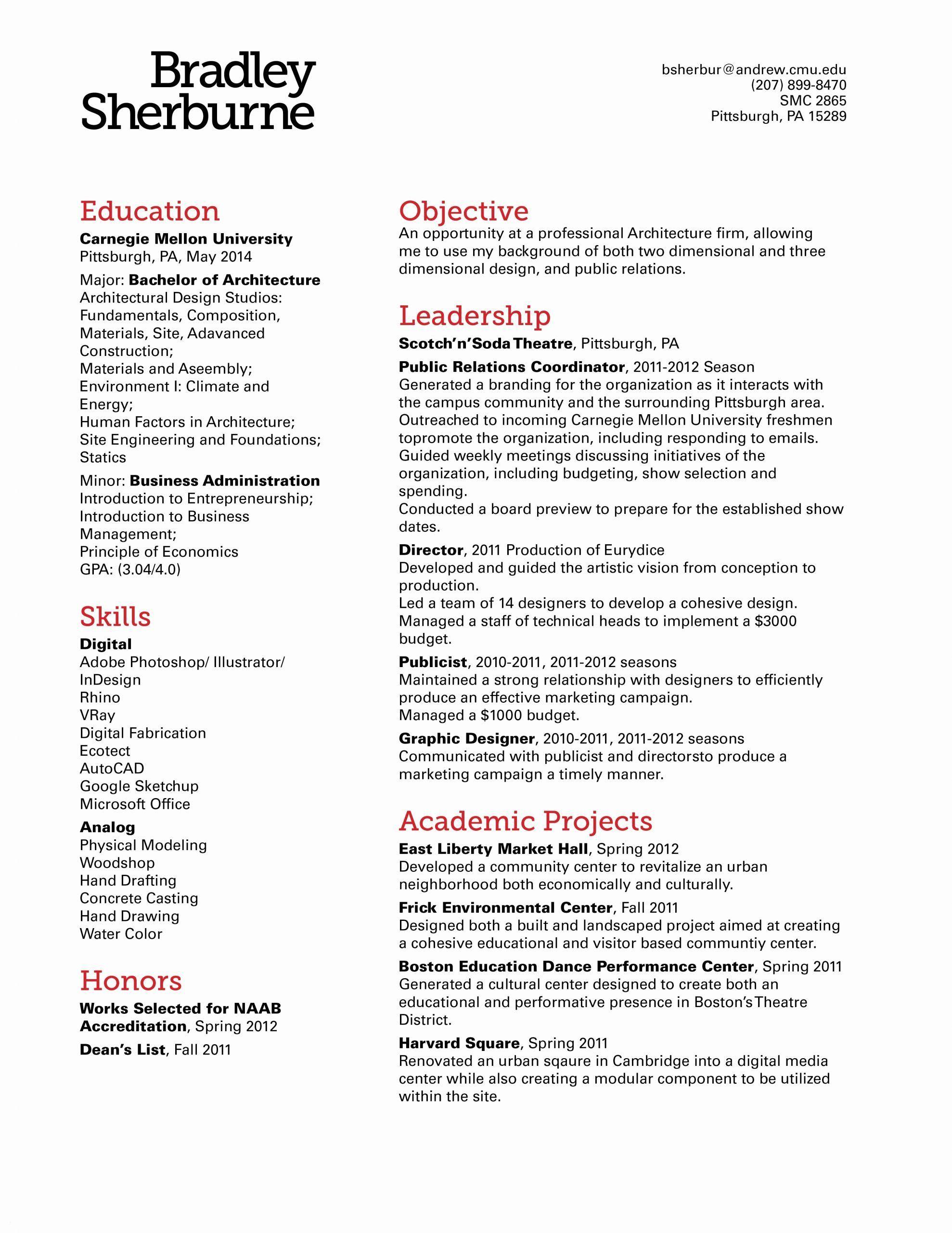 2 Column Resume Format Resume Templates Resume Template Word Resume Format Resume Template