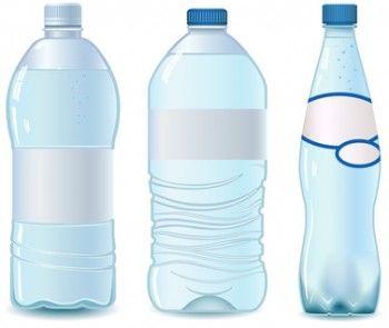 Beber Agua Alcalina Es Beneficioso Para La Salud Agua Alcalina Botellas De Agua Beber Agua
