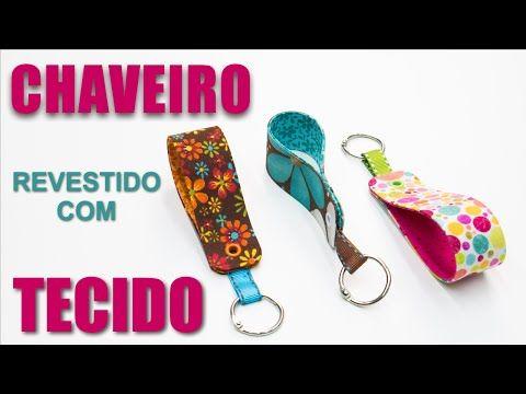 2ª Oficina de Cartonagem Sem Igual com Heloisa Gimenes - Setembro de 2016 - YouTube