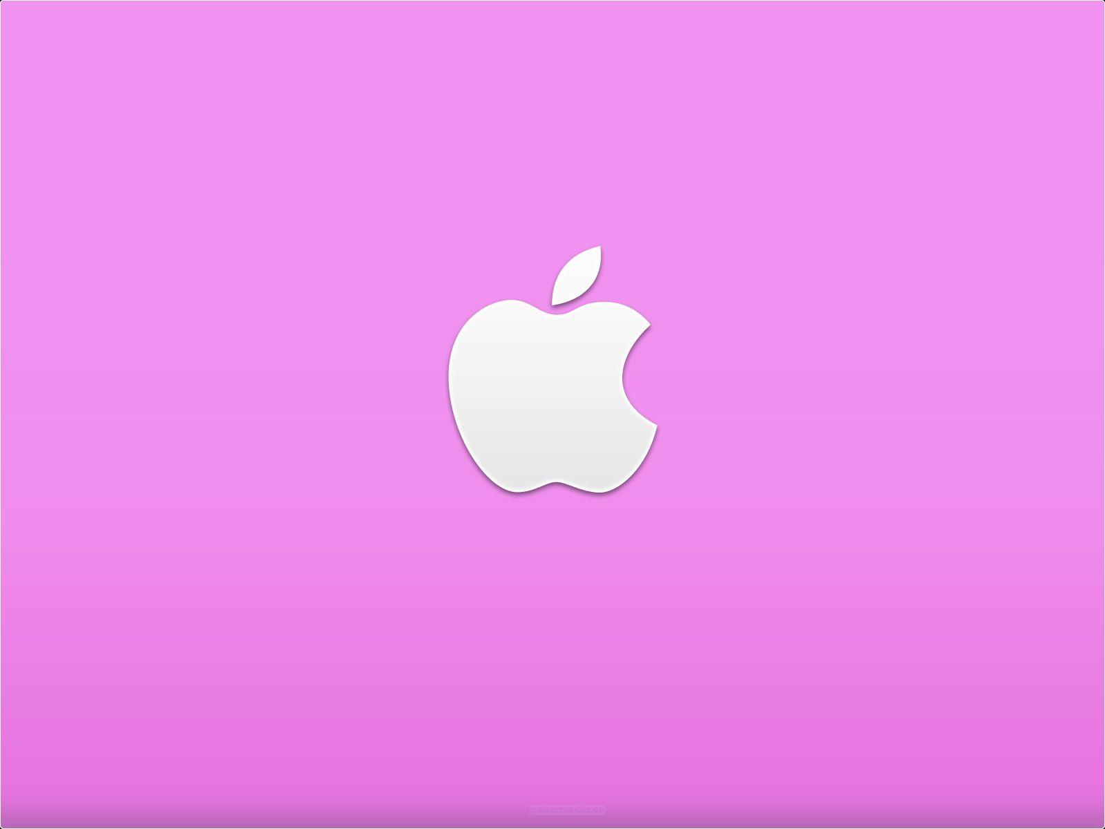 Wonderful Wallpaper Macbook Pink - ed8c802e3e8bc23093fd219bdbc12836  Photograph_5199.jpg