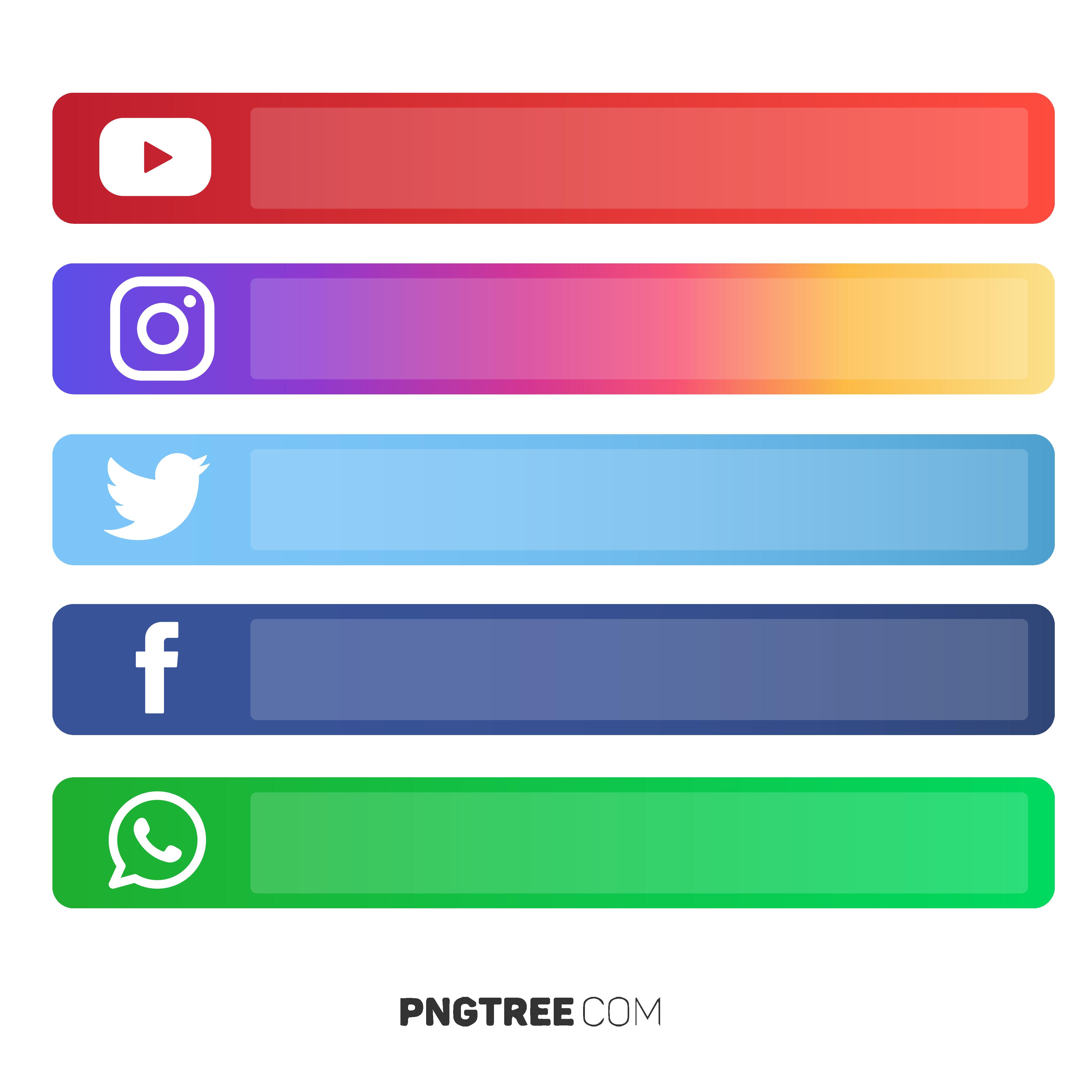 Pin De Pablo Barrero En Logotipo De Youtube Iconos De Redes Sociales Imagenes De Letras Fondos Para Editar Fotos