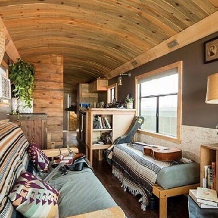vanlife inspiration kreative ideen f r deinen innenausbau soulmush salt vibes van life. Black Bedroom Furniture Sets. Home Design Ideas