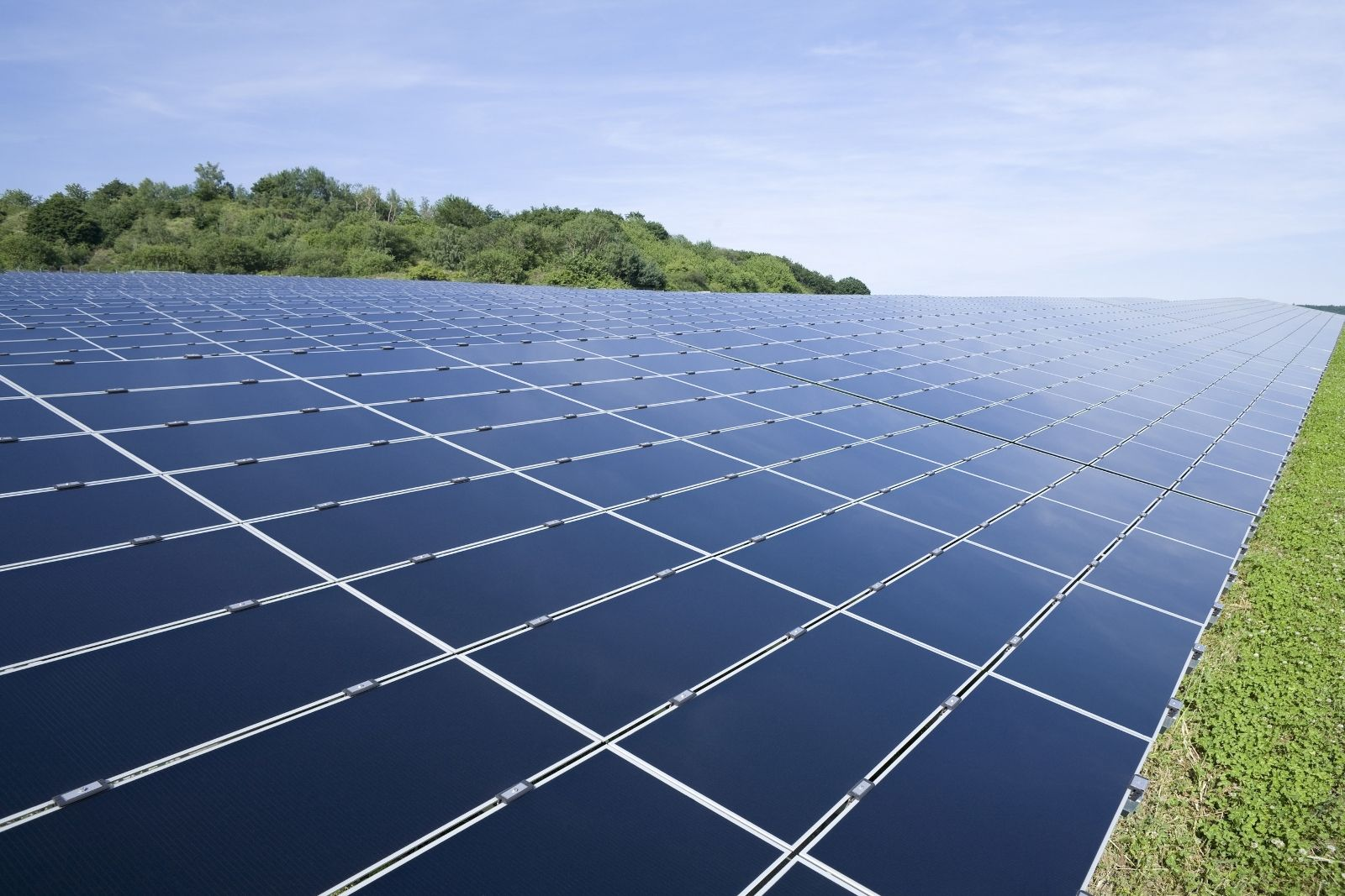 Solar Investment Opportunity 6gw Of Solar Farm Projects Offered For Limited India S Oldest Leading Solar Renewable Energy Magzine Solar Energy For H