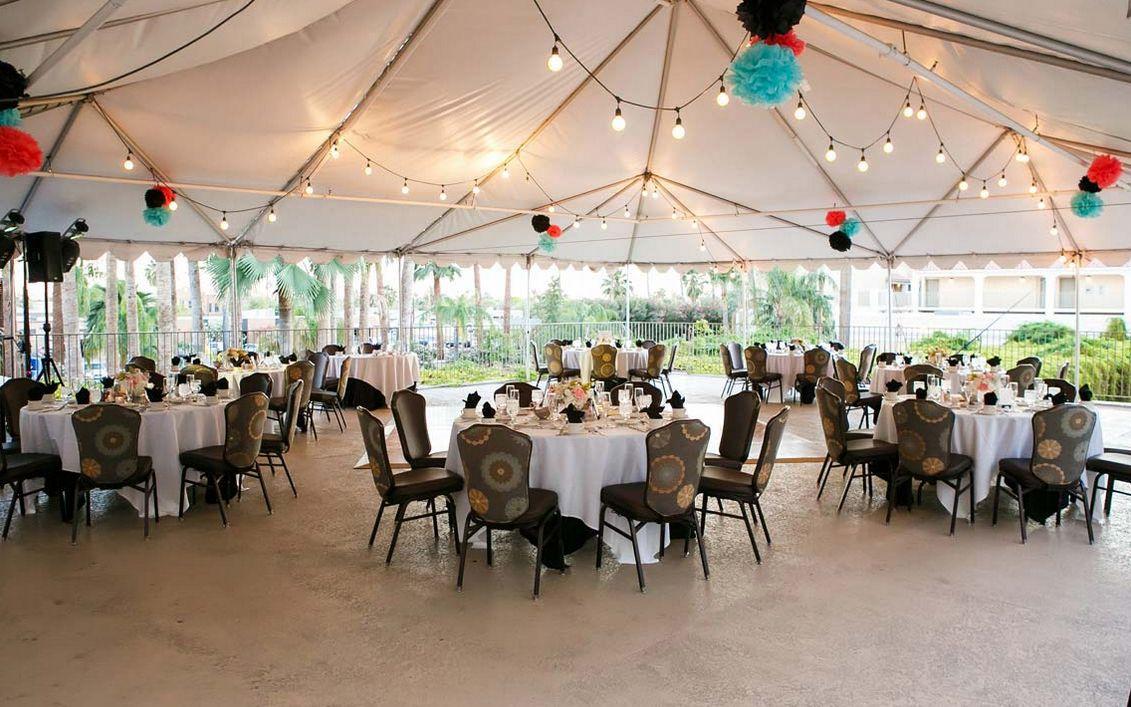 Crowne Plaza Phoenix Wedding Venue Phoenix Wedding Venue Wedding Venues Phoenix Wedding