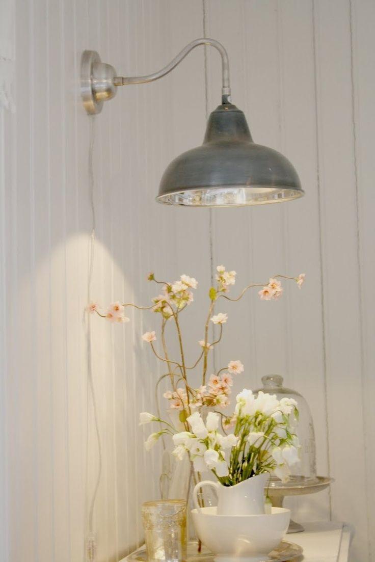 Lighting Ideas For A Contemporary Living Room Bathroom