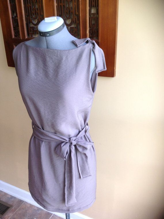Summer Dress by LisaAg on Etsy, $35.00