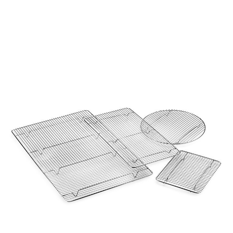 Browne Cooling Grates Rectangle