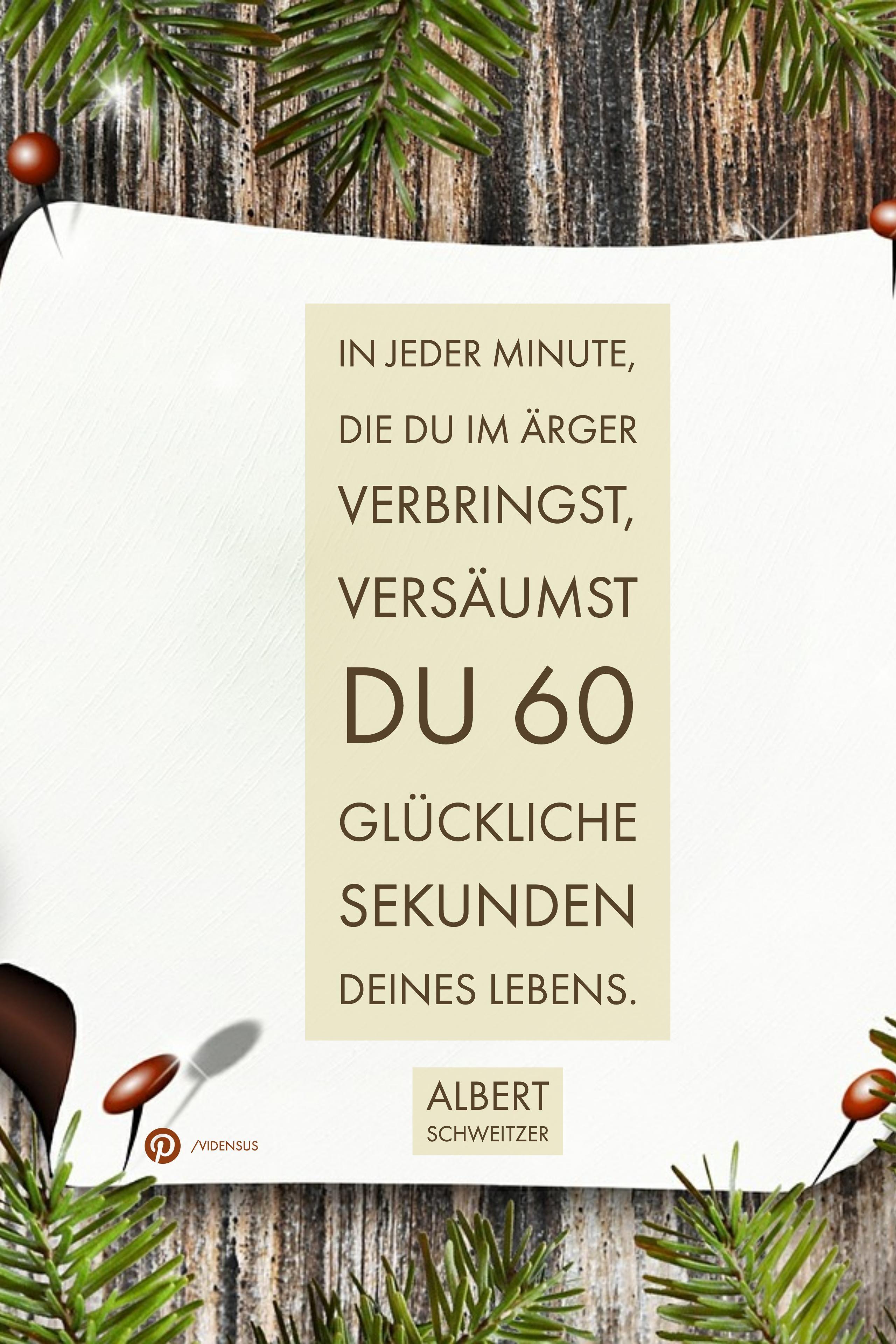 Brilliant Sprüche Mit Glück Photo Of #zitate #sprüche #weisheiten #glück #leben