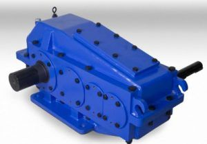 CRANE DUTY GEARBOXES We are the leading of in We provide a high quality crane duty gearbox for Crane Duty Material Handling Equipment and Mobile machinery Top Gear Crane...