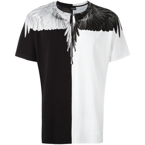 Make a look that makes a statement with the men's designer t-shirts edit at  Farfetch. Find luxury designer t-shirts for men including numerous tiger ...