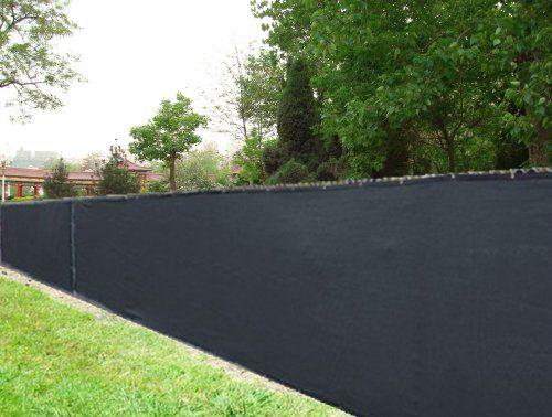 Robot Check Backyard Fences Privacy Screen Outdoor Fence Design