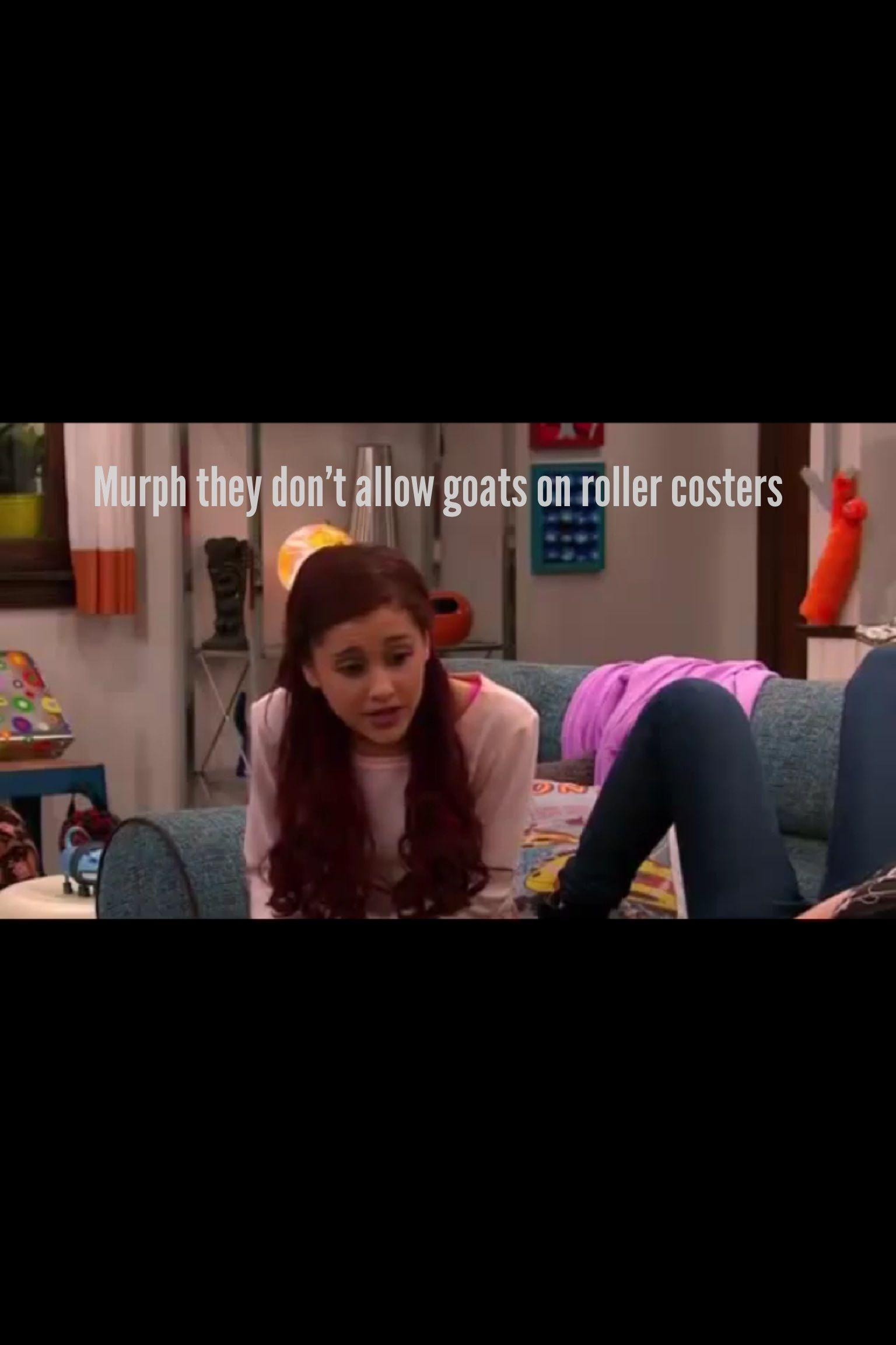 Sam and cat Sam and cat, Icarly and victorious, Movie