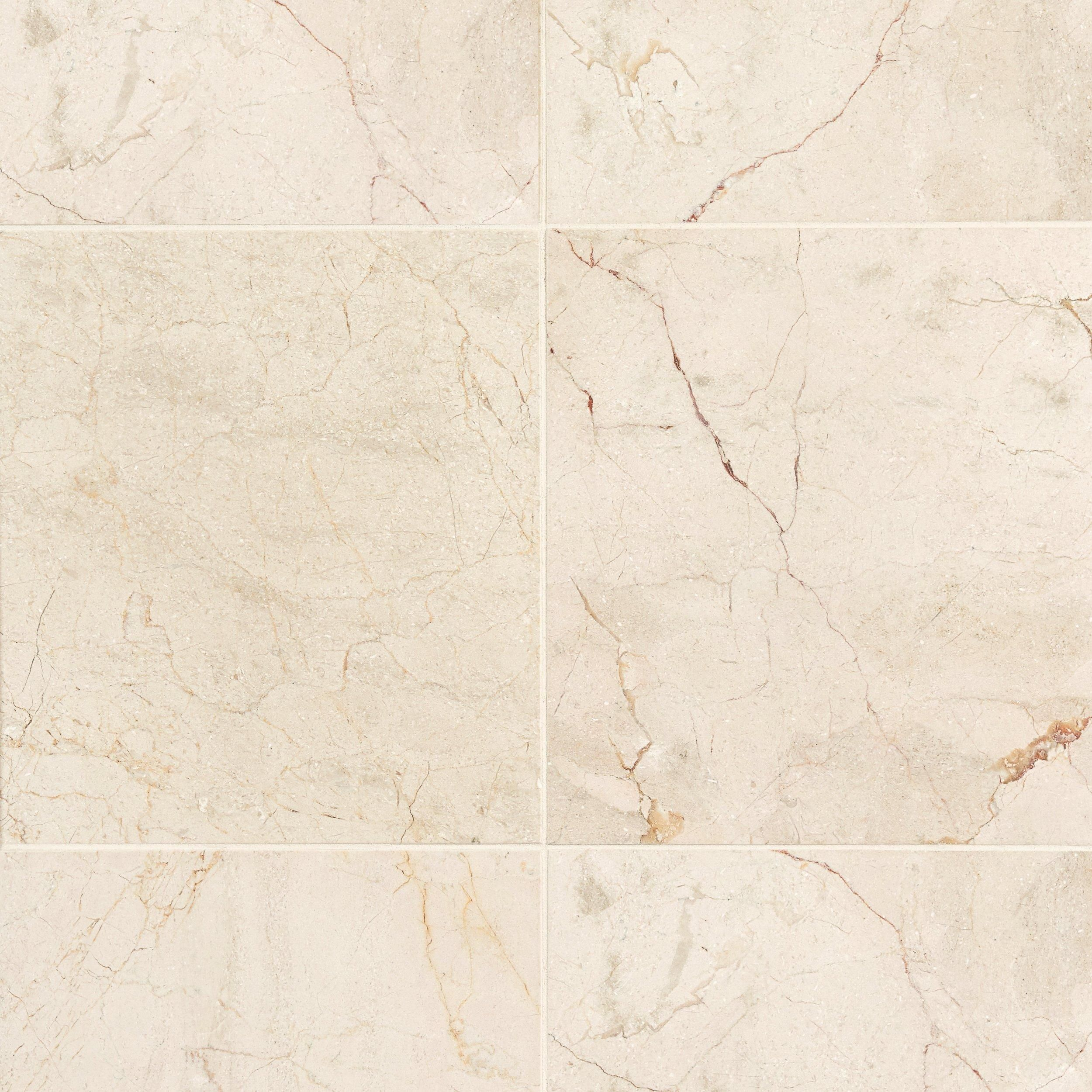 Crema Marfil Classic Marble Tile Floor Decor Polished Marble Tiles Marble Tile Floor Flooring