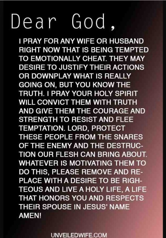 Pin by Starbright on Marriage Cheating husband quotes