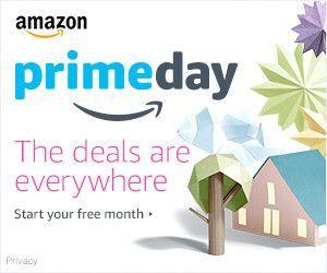 Amazon Prime über Handy