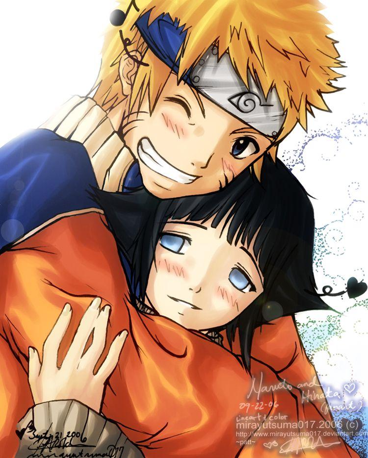 45 Naurto Ideas Naruto Naruto Shippuden Naruto Uzumaki