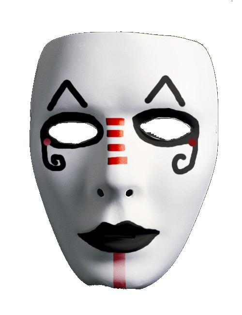 Png Halloween Mask Halloween Masks Evil Clown Mask Michael Myers Halloween Mask