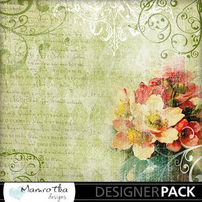 #free #digital #scrapbook paper http://ow.ly/mb5zP #digiscrap #PSE #photoshop
