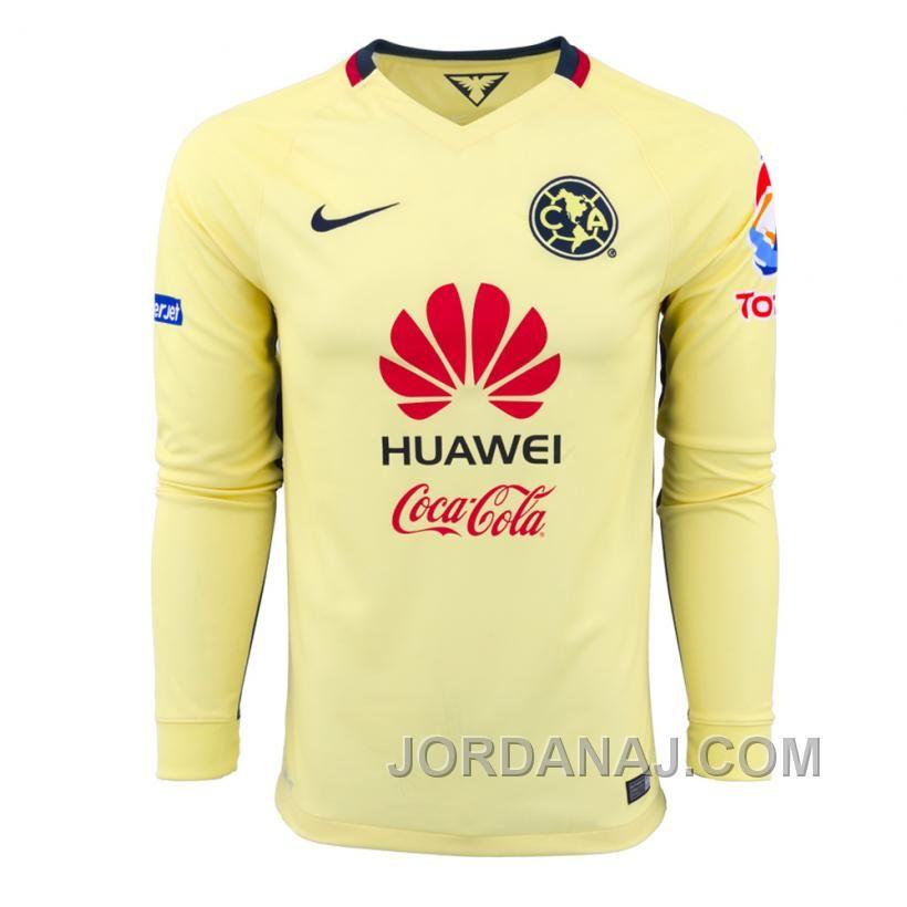 6b0c4f9c252 Camisas De Futebol Baratas, Camisetas De Futebol, Club America, Moletons,  Hoodies,