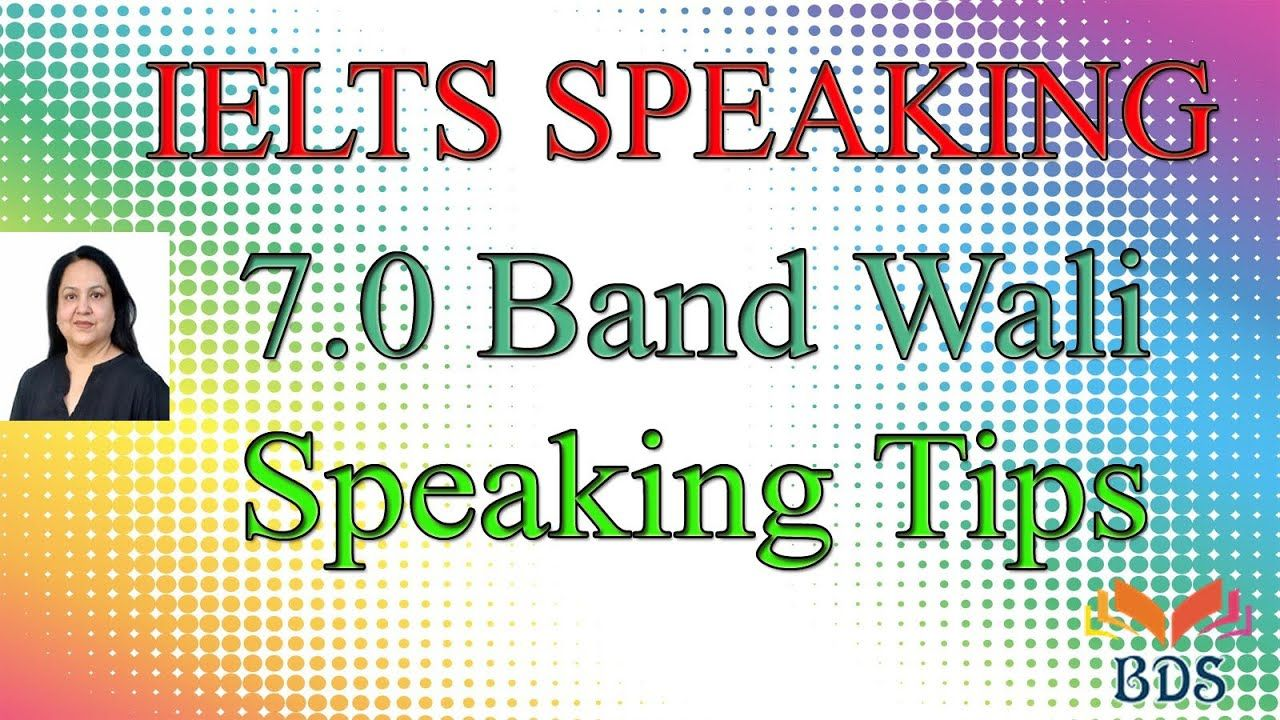 Ielts Speaking Tips For 7 Band Https Midobay Com Ielts Speaking Tips For 7 Band Ielts Ielts Reading Learn English Ielts reading tips for band 7