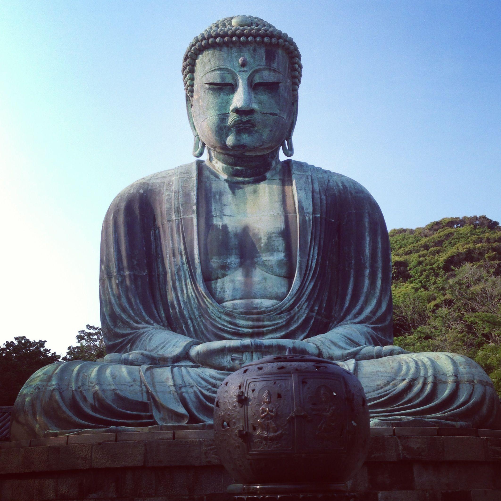 beautiful buddha - Google Search