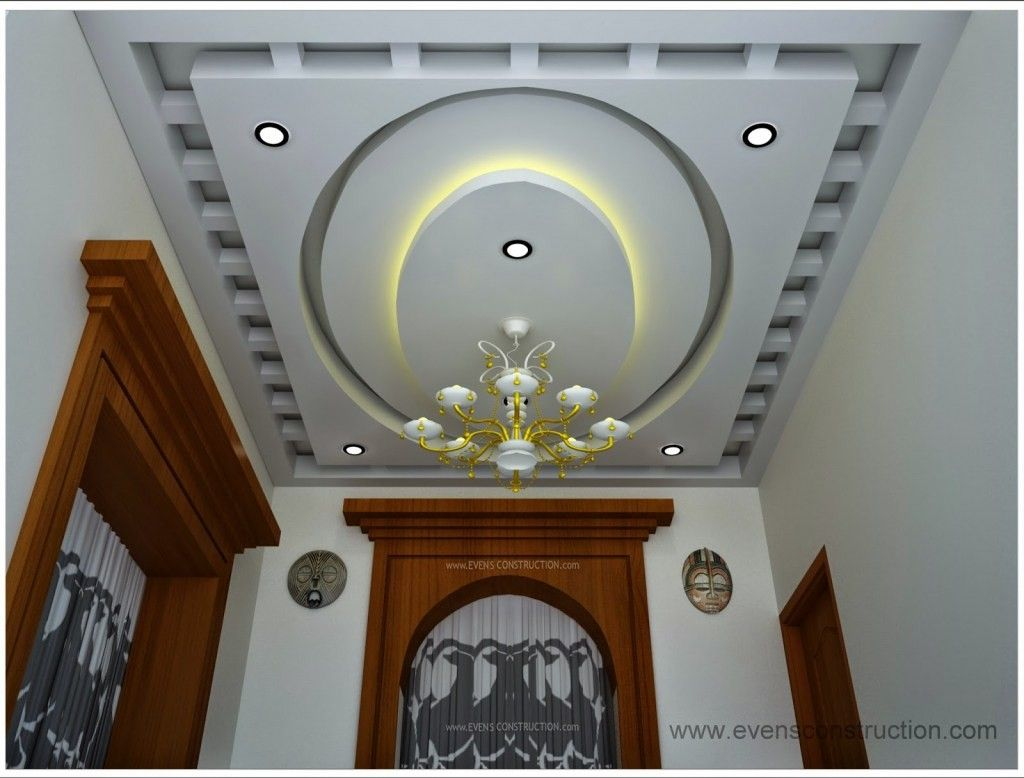 Gypsum Board Ceiling Design Catalogue Pdf House Ceiling Design