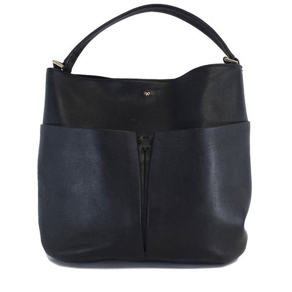 Anya Hindmarch Pre-owned - Leather purse HmB9fwh6U