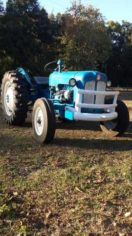 Gainesville Fl Free Classifieds Gainesville4sale Old Tractors