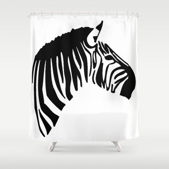 Zebra 68 Zebra Throw Blanket Home Decor