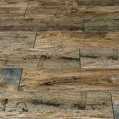 1000+ images about Wood Porcelain on Pinterest | Teak, Tile looks like wood  and Porcelain tiles