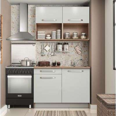 Cucine Leroy Merlin 2018 in 2019 | casa idee | Kitchen Cabinets ...