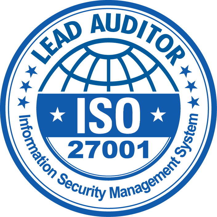 Ohsas 18001 lead auditor training in bangalore dating 10