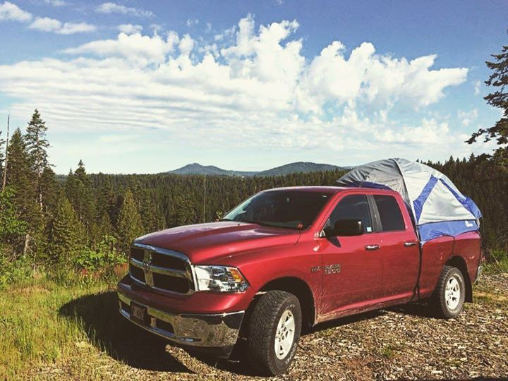 How Are You Spending Saturday In Ramcountry Credit Joni D