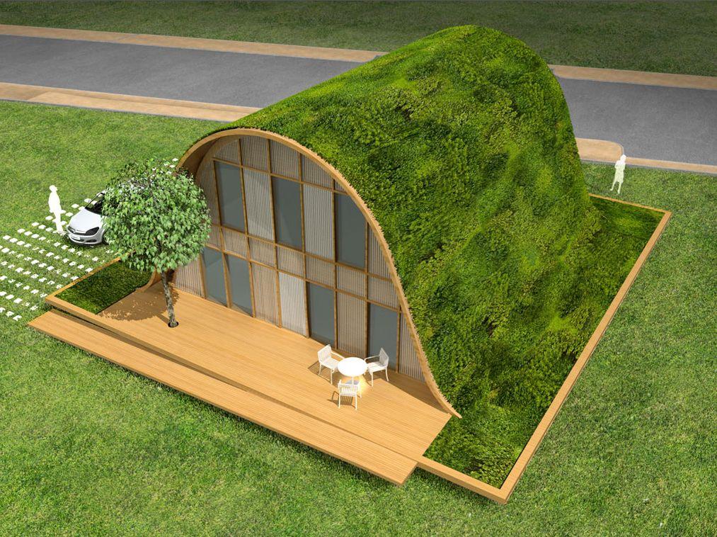 exemple-de-tpe-s-habitat-ecologique