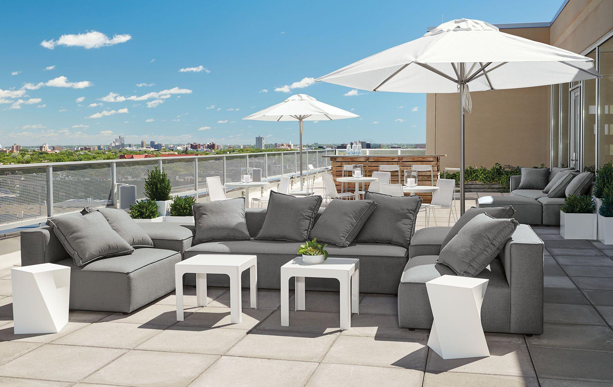 Modern Outdoor Furniture Outdoor Room Board Modern Outdoor