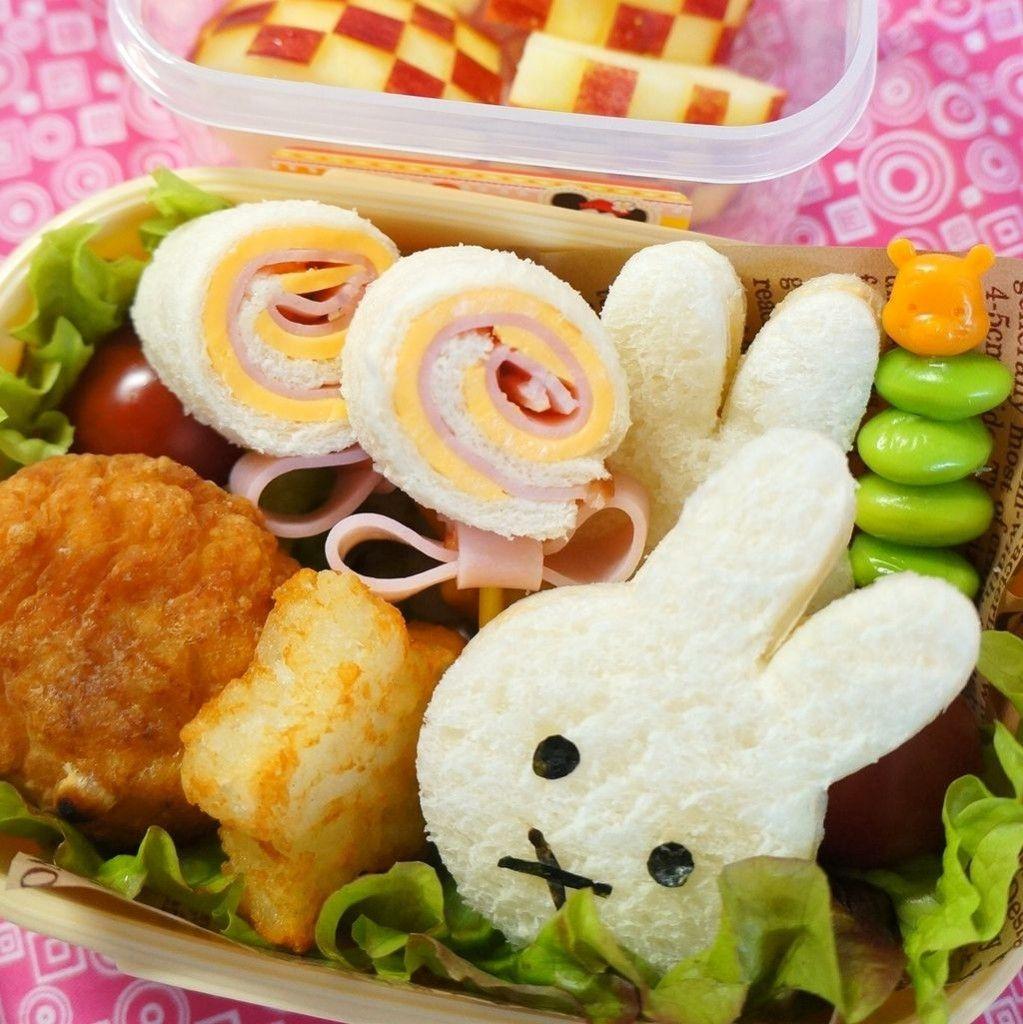 サンドイッチ お 弁当