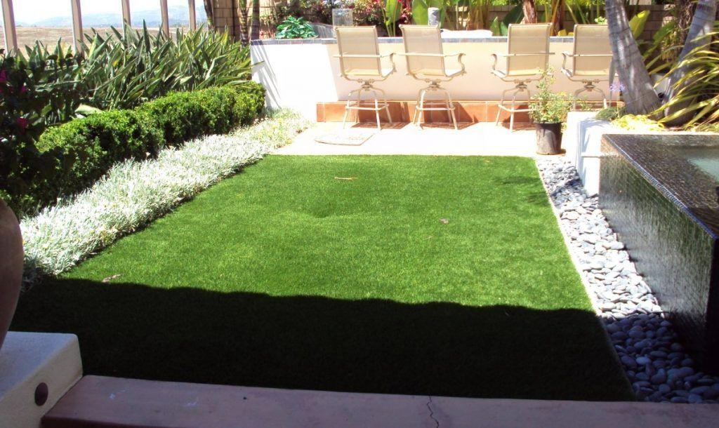 Exceptionnel Artificial Grass Backyard Rooftop Grass Patio Artificial Grass Easyturf |  Australian Squash Tour