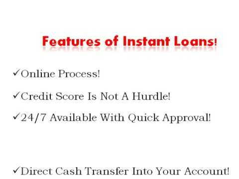 Instant Online Unsecured Loans Money Available In An Instant Manner Loan Money Unsecured Loans Instant Loans Online