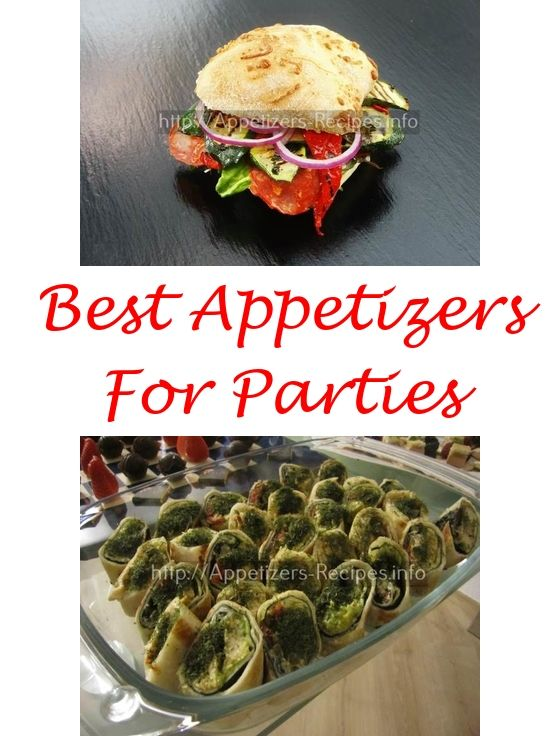christmas appetizers table appetizers easy quick simpleholiday slow cooker appetizers 5488868694