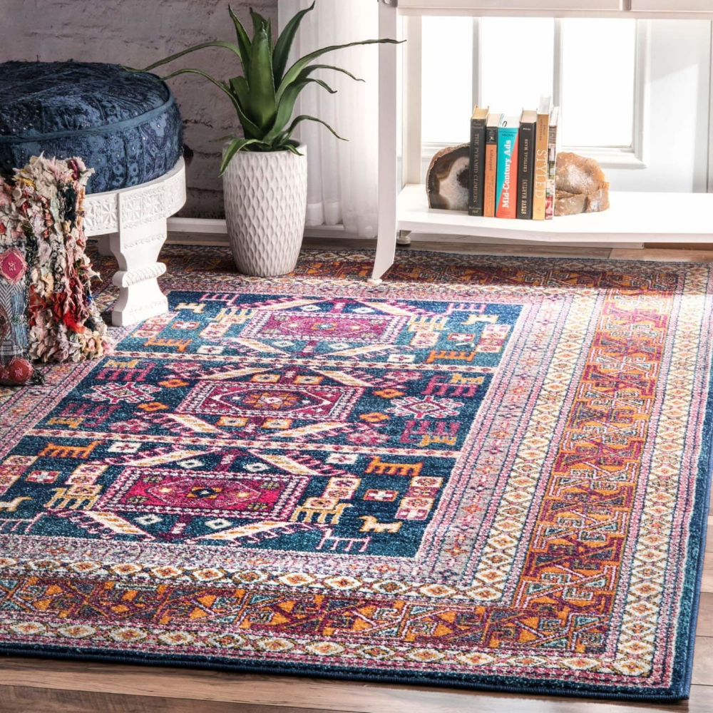 Cheap Area Rugs On Amazon Affordable Rugs Online Apartment
