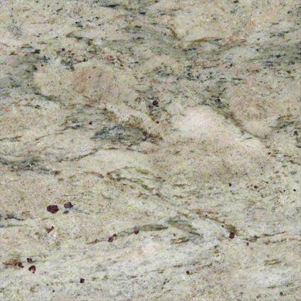 Granite Countertop Sale 39 99 Sqft Deal 7 Colors Green