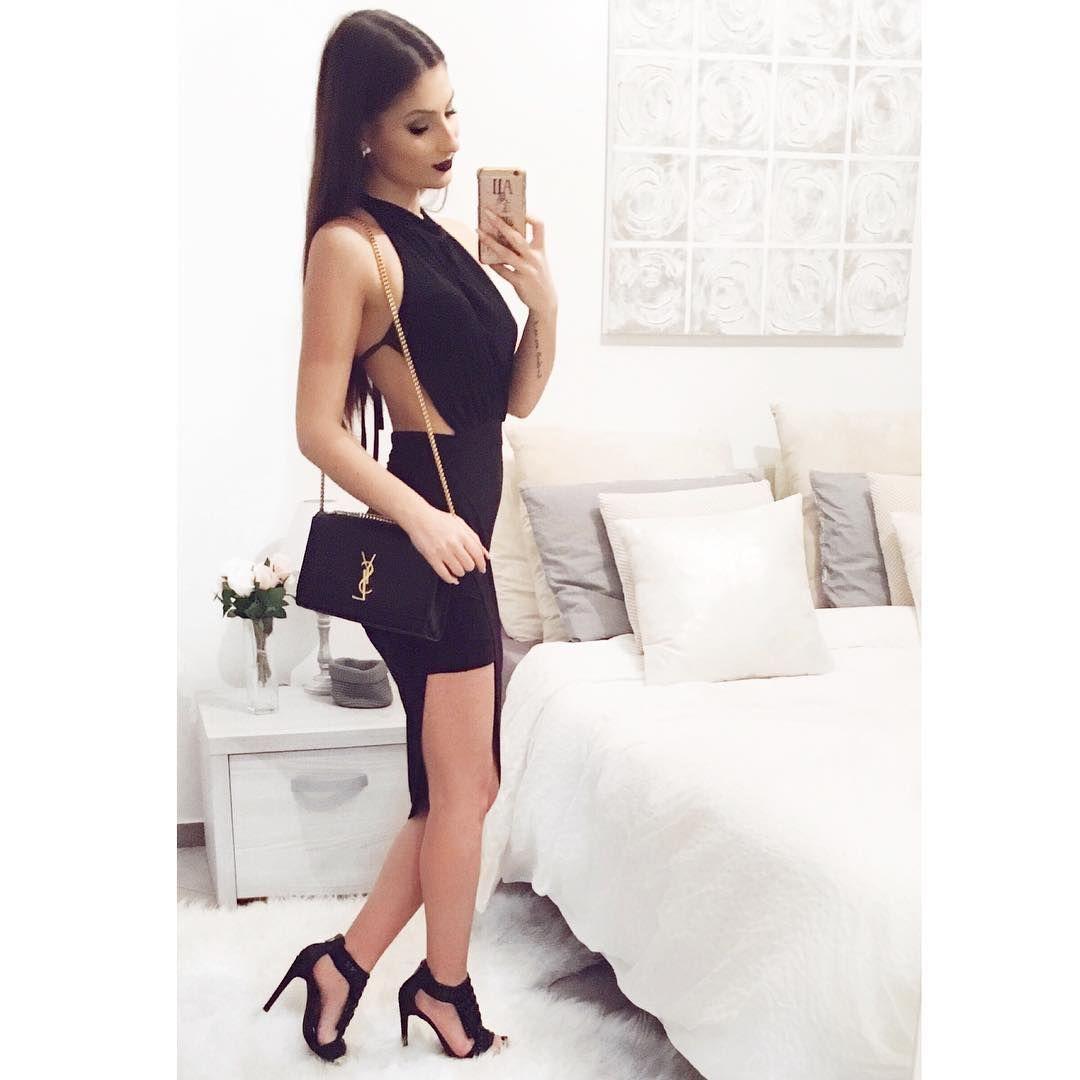 Beauty Fashion Lifestyle Youtuber: ️️Belgium ️️Youtuber ️Make Up, Lifestyle & Fashion