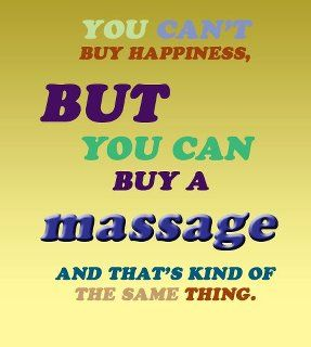 Las vegas massage gift certificates for the best deals in las vegas las vegas massage gift certificates for the best deals in las vegas colourmoves
