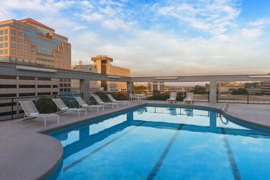 The 10 Best Kansas City Hotels Tripadvisor Kansas City Hotels Kansas City Crown Center